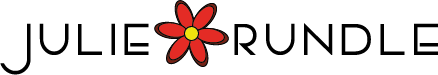 Julie Rundle logo